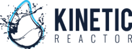 KINETIC REACTOR -Main-page-LOGO