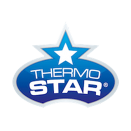 Thermostar-logo